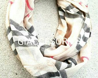 Beautiful Scarf, scarves, fashion scarf, women scarves