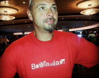 Brainwash atheist Tshirt