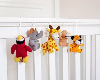 Best Baby Mobile Etsy