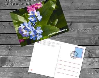 Funeral card, sympathy card, Starchild, child, baby, grief, Star Mommy, Star Daddy, sympathy, funeral, sympathy