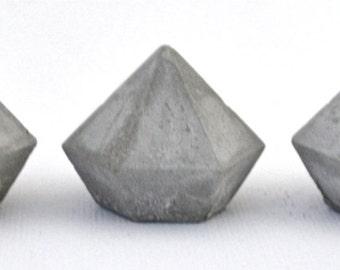 Mini Diamonds x5