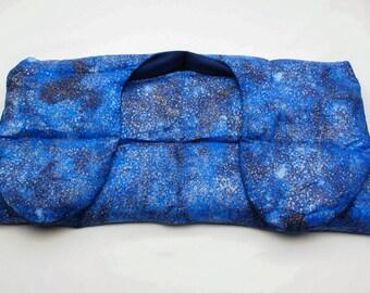 Aromatherapy Large Pack(Symphony Blue)