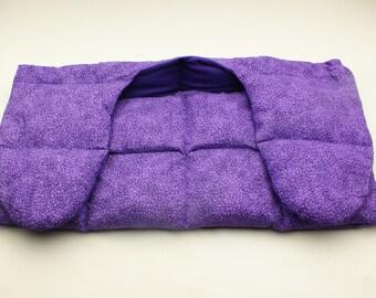 Aromatherapy Large Pack(Purple Vine)