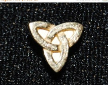Unique 14k James Avery Related Items Etsy