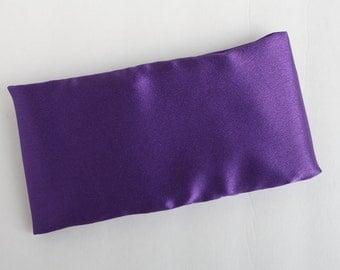 Flax Eye Pillow