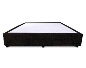 Custom Made Upholstered Bed Bases