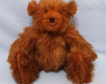 teddy bear fur   Etsy UK