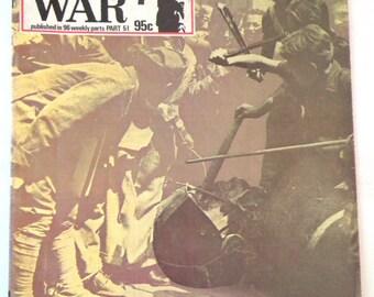 World War Two magazine Part 51