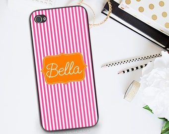Personalized iPhone 6s Phone Case - Personalized phone case iphone 6s -  iPhone 6s Case - Personalized Phone Case