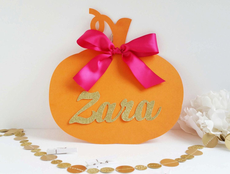 little pumpkin baby shower little pumpkin birthday little