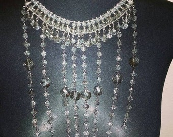 fit for a queen necklace
