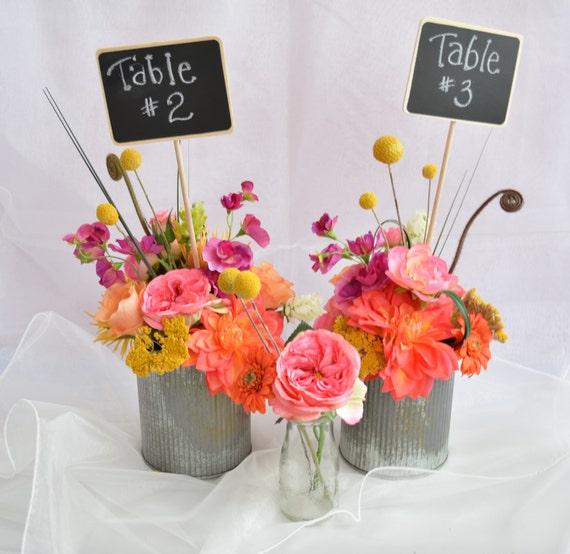 Small vase flower arrangements quotes