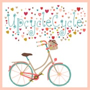 UpcycleCycle