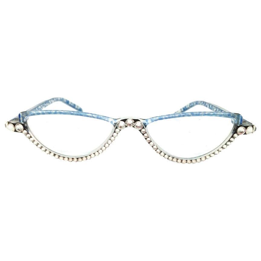 Embellished Reading Glasses