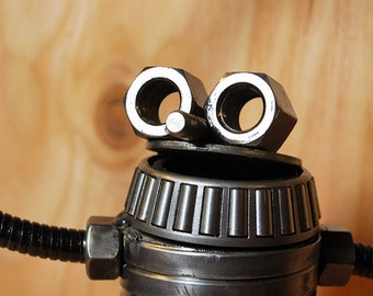 Flexarms Bot