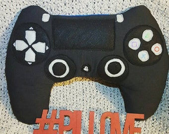 Play Station 4 Pillow