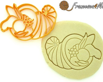 Cookie Cutters/Dishwasher Safe PLA Available by Francesca4me
