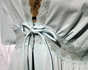 Vintage Robe EBV00006