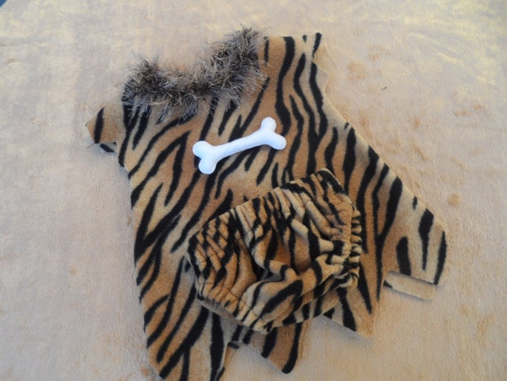 Etsy Caveman Signs : Cavegirl costume girls caveman outfit croods fancy