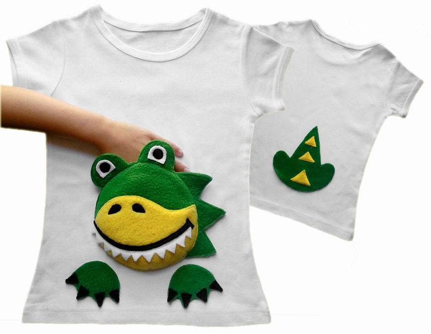 Shop for dinosaur clothing kids online at Target. Free shipping on purchases over $35 and save 5% every day with your Target REDcard.