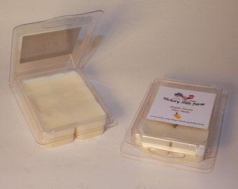 Maple Pecan Streusel Wax Melts