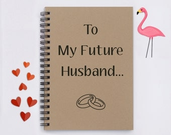 essay on my future husband A letter to my future husband original pin i thought i might share an intimate peak into my heart today i encourage you as young ladies.