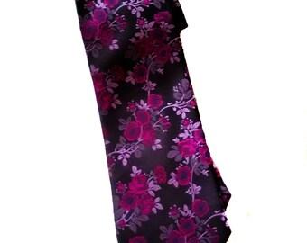 Vintage Greenwoods tie