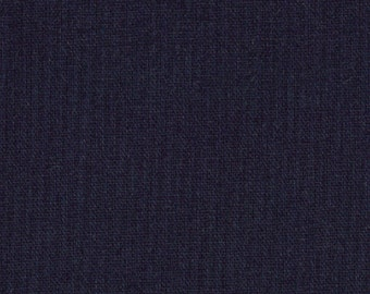 Bella Navy 9900-20 Yardage