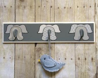 nursery hooks wall hooks wall hooks for kids bathroom hooks kids bathroom