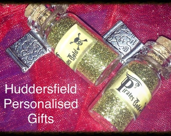 Pirate Gold - Partyfavour - Discount available on bulk orders