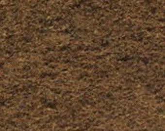 Fo-Ti Root Powder - Certified Organic