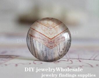 DI Yjewelry Wholesale