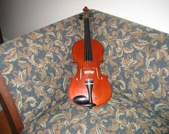 SALE!! Amati Full Size Violin SALE!!