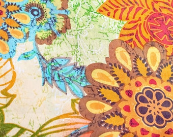 19.7 Inches Fabric Chiffon Chiffon-Fabric