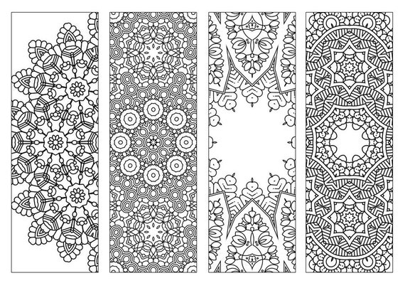 Free 8 5x11 Coloring Pages : Free 8 5x11 Borders For Photos To Print Joy Studio Design Gallery Best Design