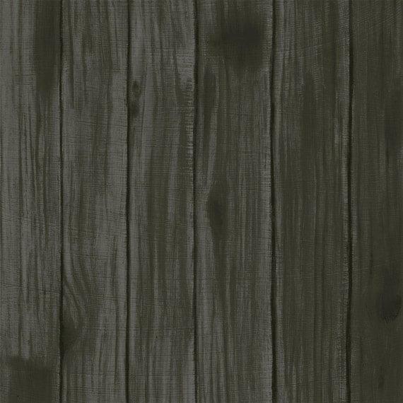 charcoal woodgrain fabric yardage northwoods wild apple whistler studio windham grey wood fabric wood grain fabric rustic wood fabric
