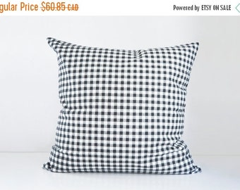 """ON SALE Henry Euro Pillow 26"""""""