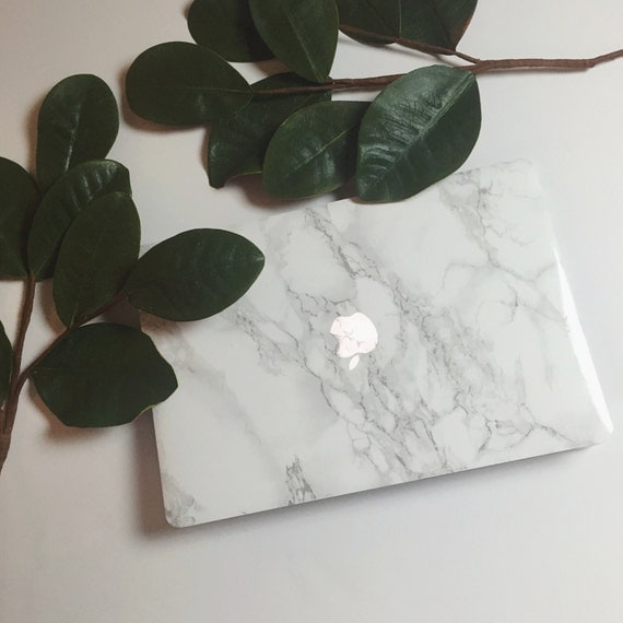 All Marble, All The Time