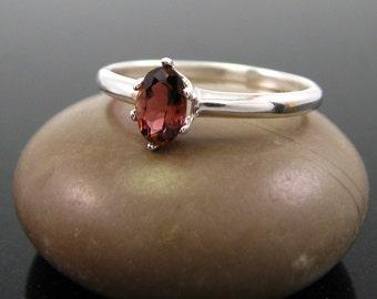 tourmaline ring silver, tourmaline ring, ring tourmaline, October Birthstone tourmaline ring, sterling silver rings size 5 6 7 8 9 10 11