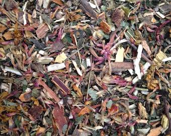 Hormone Balancing Herbal Tea