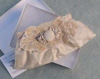 Blush Wedding Purse, Dupioni Silk Wedding Bag, Blush Bridal Clutch, Blush Wedding Clutch, Blush Bridal Purse, Blush Clutch, Bridesmaid Purse