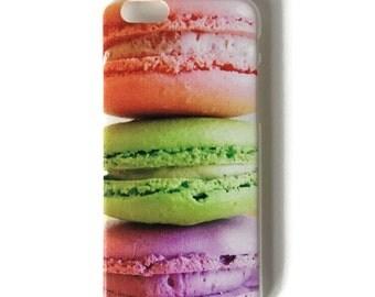 Macaroons iPhone 6s Case