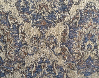 M9932 Vintage Chenille Upholstery Fabric