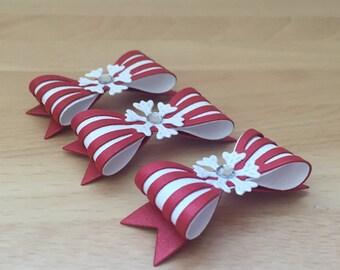 Christmas Gift Tags, christmas gift bows, Gift Bows, Red Gift Bows, Gift Wrapping, Gift Boxes, Gift Bags
