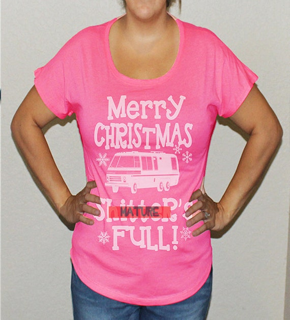 Merry Christmas Shitters Full Quote: Merry Christmas Shitter Was Full Funny By SquatFitnessApparel