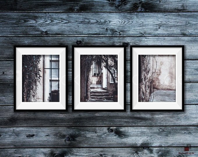 BLACK FRAME MOCKUP, Empty Mockup Frame, Black Frame Mock-Up, Digital Frame Mockup for download, Frame Mockup File for Photos, Download File