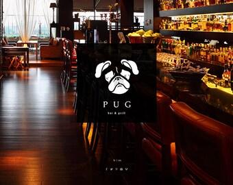 web design wordpress website business website branding restaurant website custom web design premade website design wordpress website design
