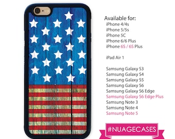 IPhone 5S USA Flag Case American Flag iPhone 6S Case Red White And Blue IPhone 6S Plus Case USA Flag Case Iphone 6 Case Iphone 6 Plus