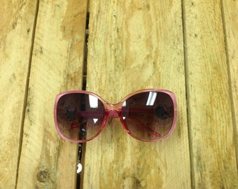 Sunglasses - Interchangeable Loulou Snaps
