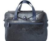 Laptop Bag DELIGHT